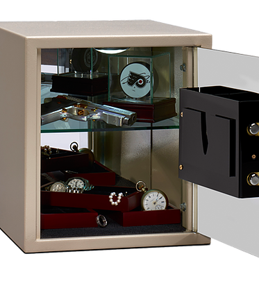 Ambassador Box Safe Denver Digital Safes Online