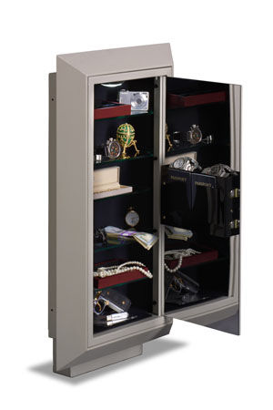 Diamond Wall Safe Denver Digital Safes Online