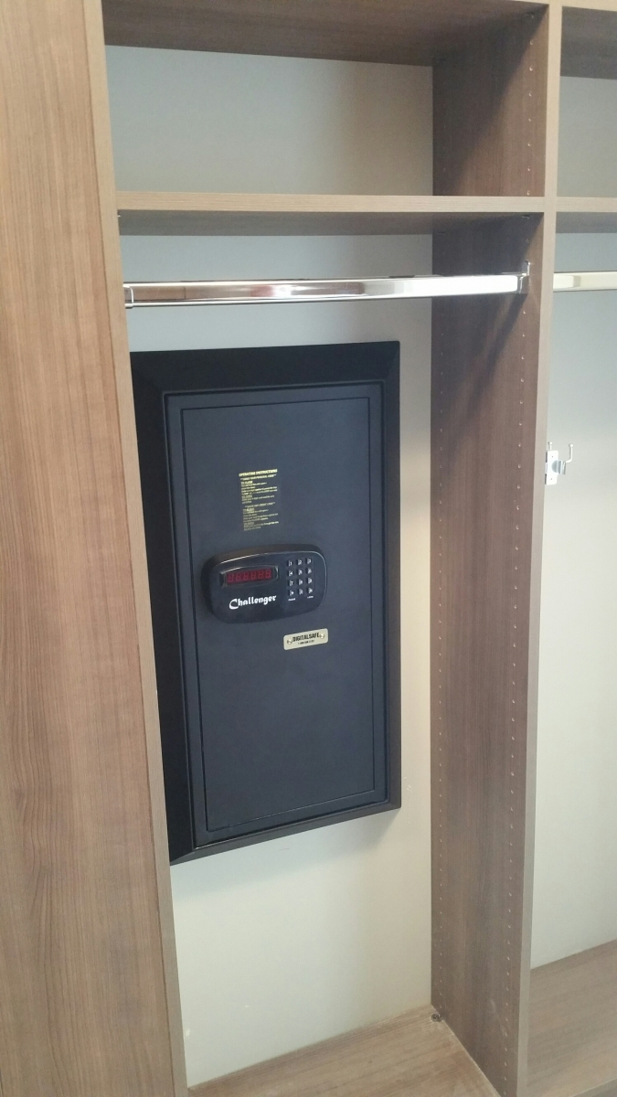 standing 30 inches tall the diamond wall safe boasts two times the storage capacity of our other wall safes the diamond wall safe tastefully combines the - Wall Safes