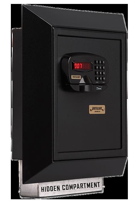 platinum wall safe denver digital safes online rh digitalsafeonline com